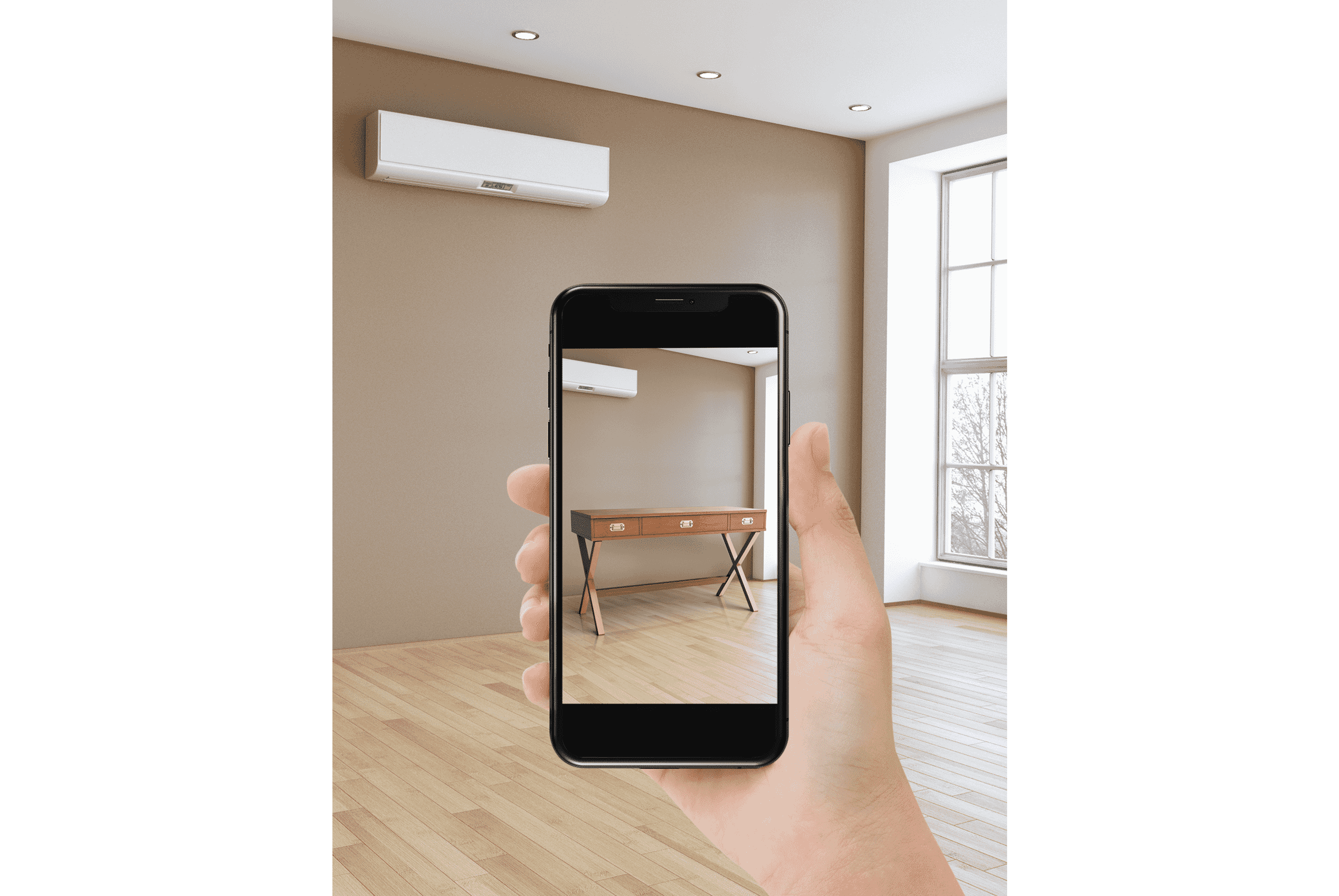 Augmented Reality | 3D Services | Picsera